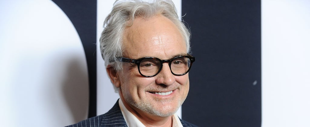 Bradley Whitford Has Joined The Handmaid's Tale Season 2 — Find Out Who He's Playing!