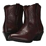Ariat Darlin Boots