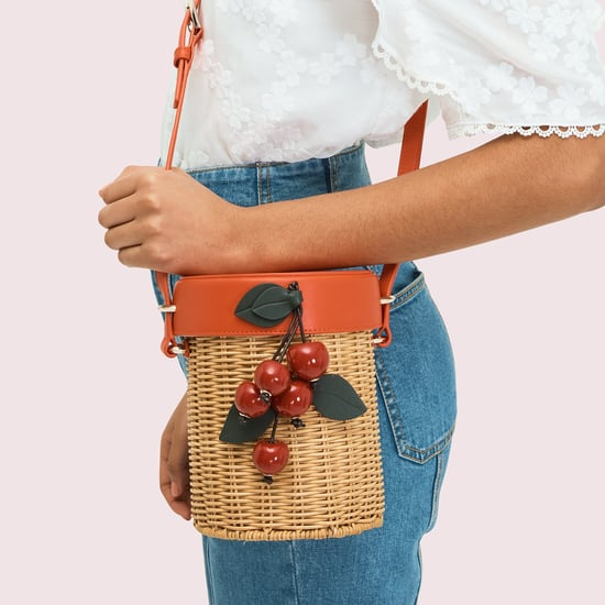 Kate Spade New York Summer Collection 2020
