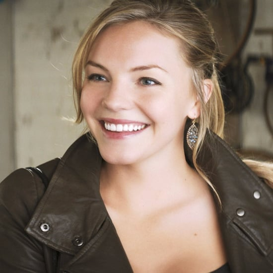 Eloise Mumford Talking About Fifty Shades Darker's Ending