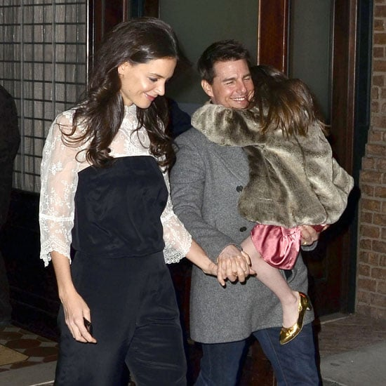 Celebrity Baby Pictures from December 19, 2011