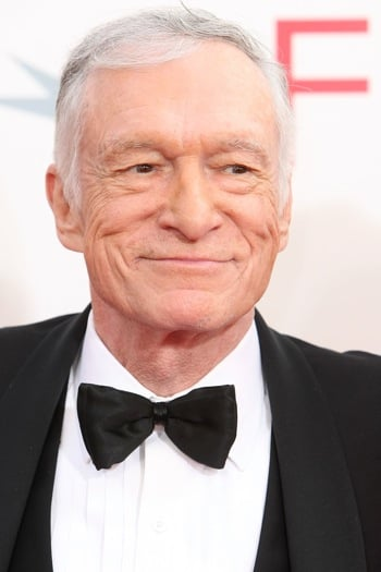 Hugh Hefner Documentary — Would You Watch It?
