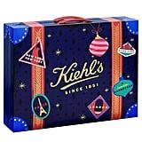 Kiehl's Limited Edition Advent Calendar ($70)