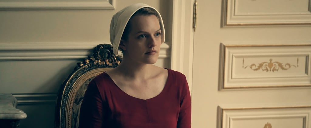 What Happens to Offred in The Handmaid's Tale?