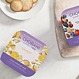 "Chobani Simply 100 ""Crunch"""