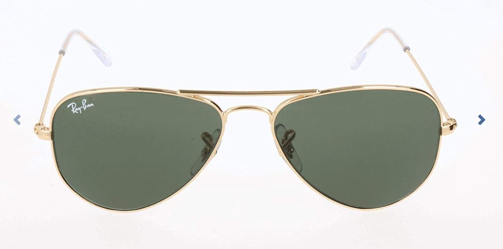 Ray-Ban Aviator Small Sunglasses
