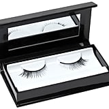 Kevin Aucoin Lash Collection: The Starlet