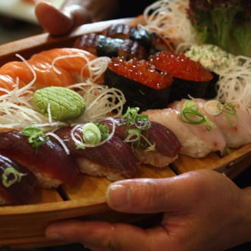 Studies Show Fish Escolar, White Tuna, Grouper are Frequently Mislabeled