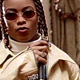 """Give It to You"" by Da Brat"