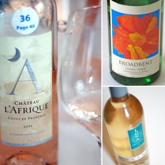 Wines We Tried (and Loved!) This Week