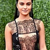 Sexy Camila Mendes Pictures