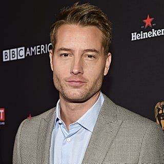 "<A href=""https://www.popsugar.com/Justin-Hartley"">Justin Hartley</a>, This Is Us"