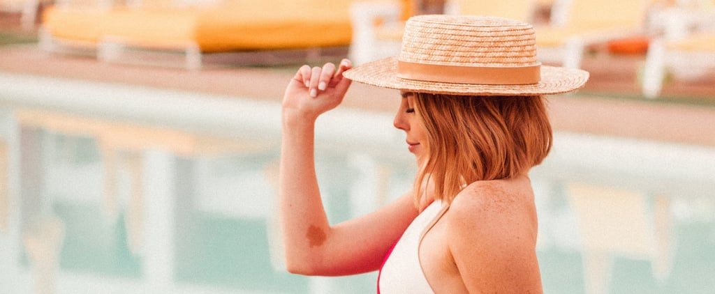 The Best Swimsuits at Nordstrom 2021