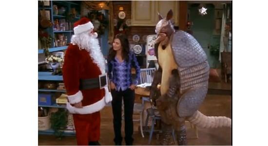 Buzz Brainteaser: Holiday Edition