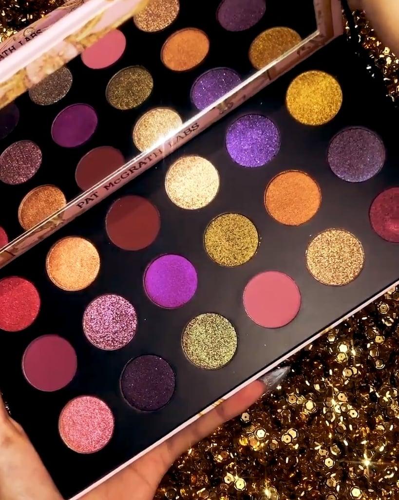 Sephora Beauty Insider Holiday Savings Event 2020