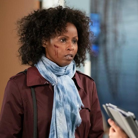 What Happened on Grey's Anatomy Season 15 Episode 19?