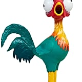 Disney Heihei Screaming Toy