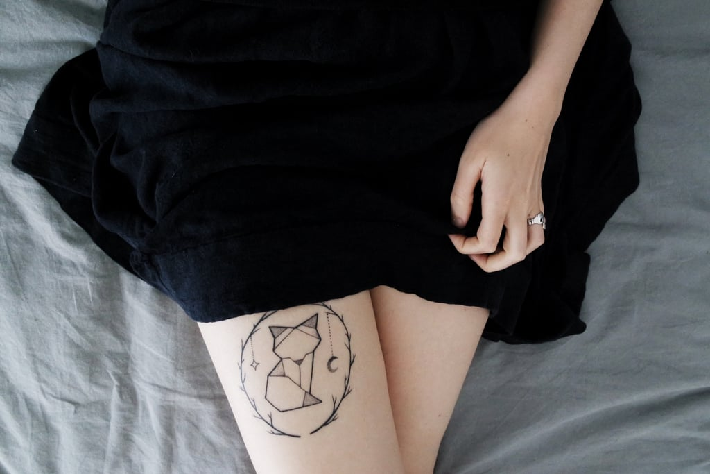 Tattoo Ideas Based on Zodiac Signs