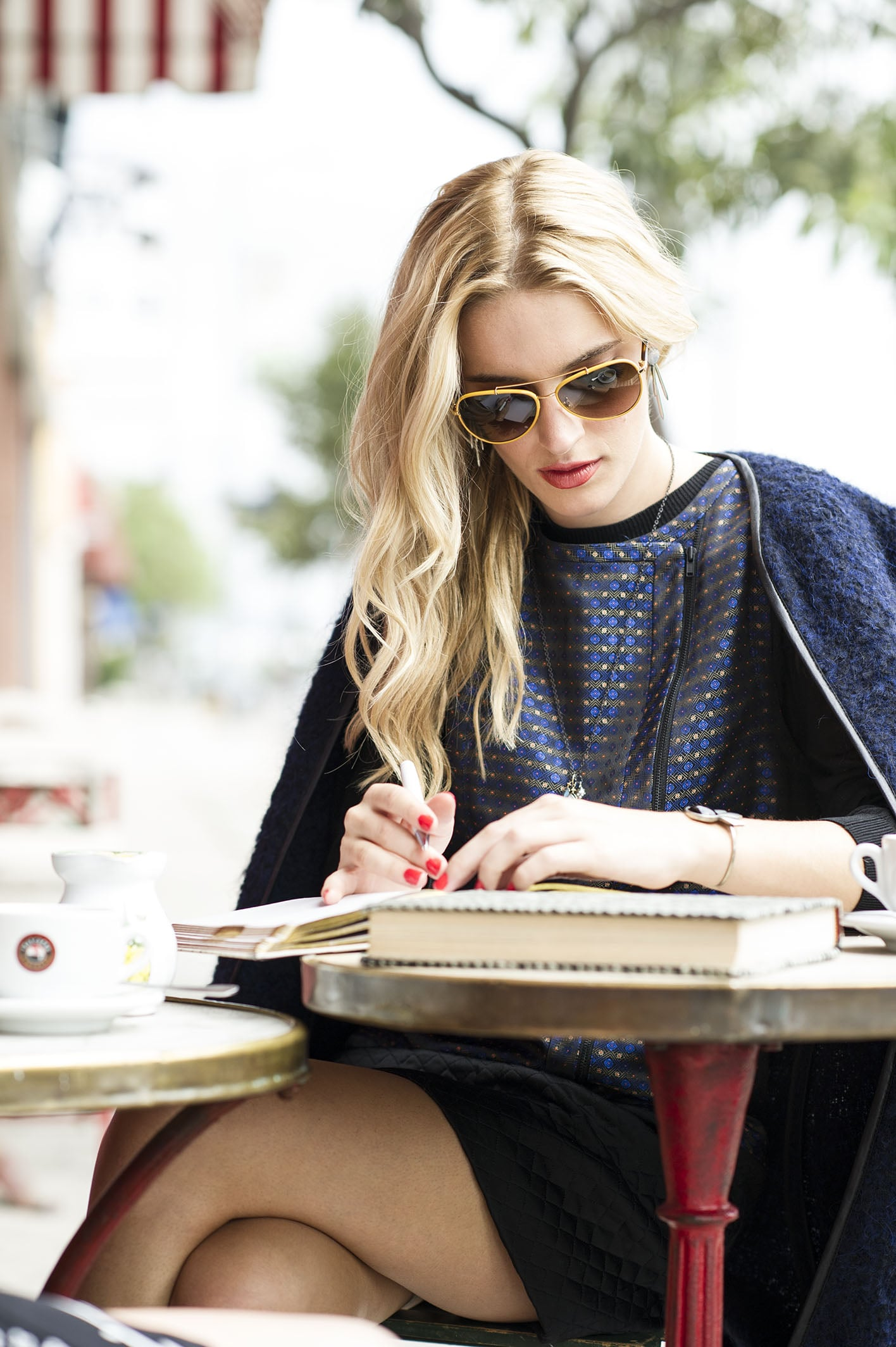 How To Make My Resume Better Popsugar Career And Finance