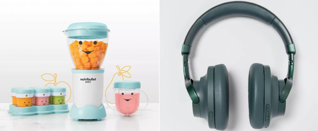 The Best Gadgets From Target | 2021 Guide
