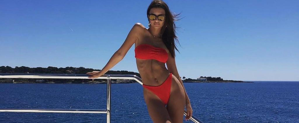 All the Emily Ratajkowski Bikini Photos You Could Ever Want in Life