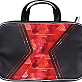 Ulta Beauty Collection x Marvel's Black Widow Weekender Bag