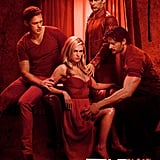 True Blood Wants Us to Show Our True Colors With Hot New Posters!