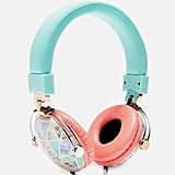 Splice Tune Out Headphones