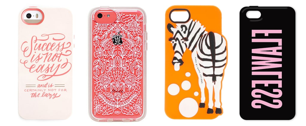 Best iPhone Cases