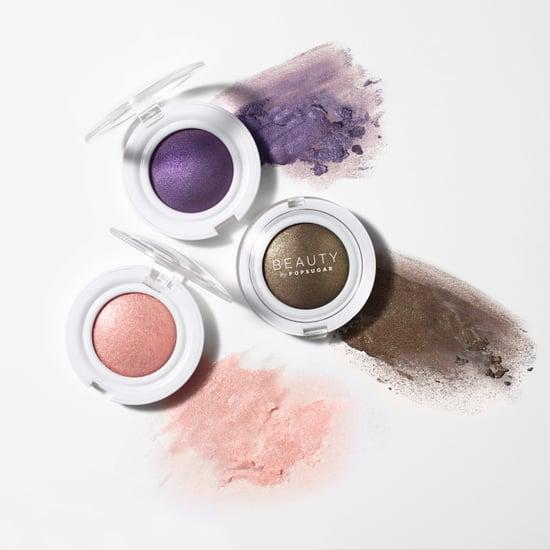Beauty by POPSUGAR Eye Products