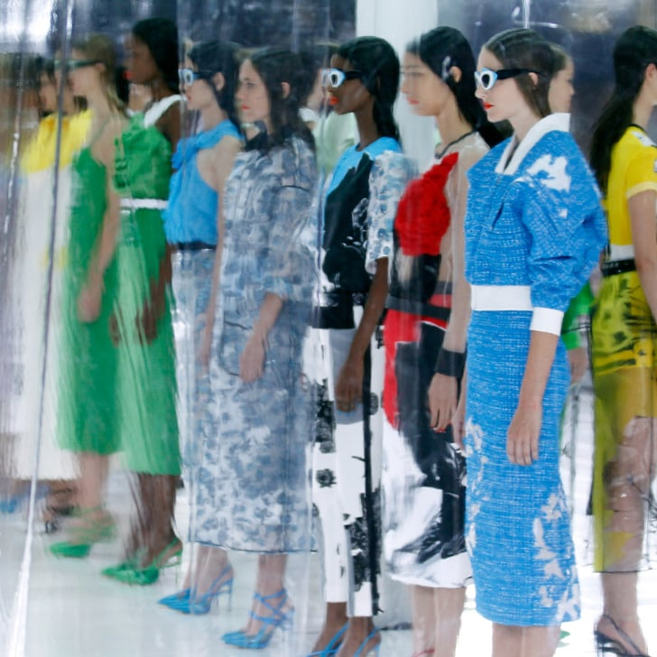 Prabal Gurung's Given Us Much to Look Forward To!