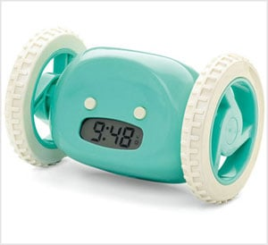 Children's Alarm Clock