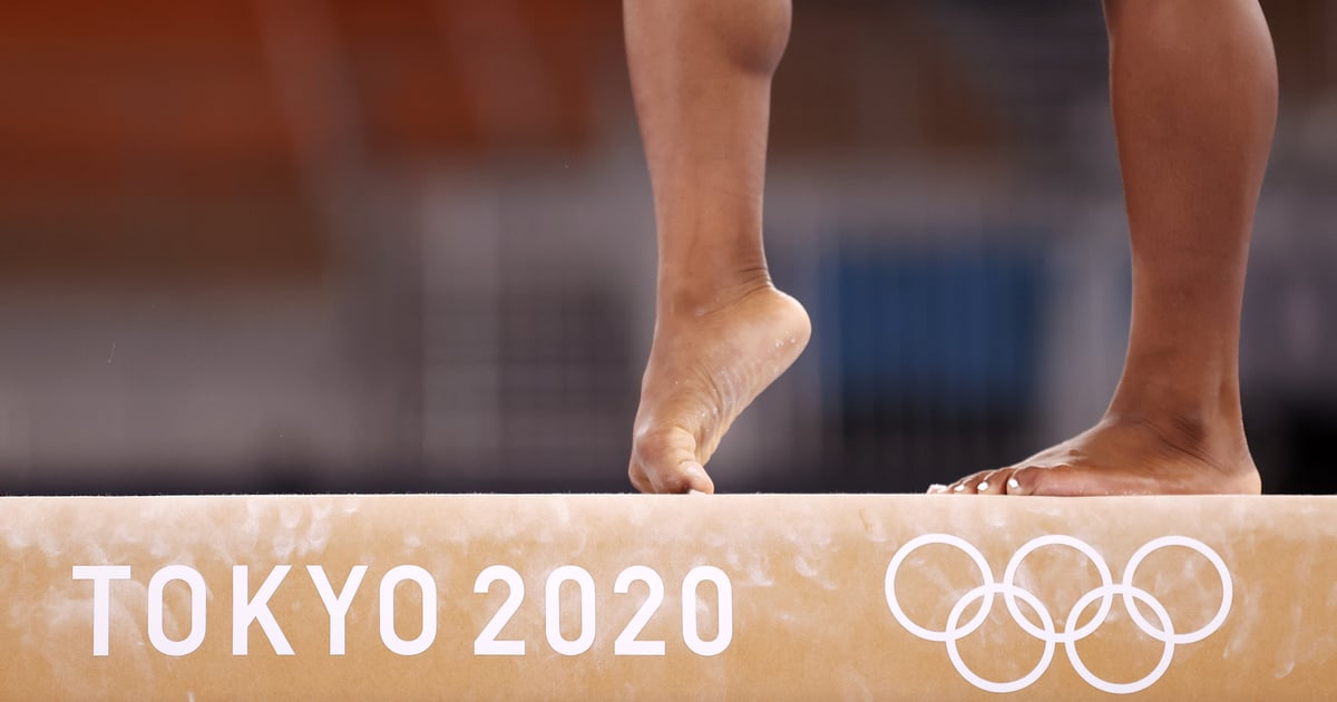 Long Denied the Spotlight, Black Women Usher In a New Era in Gymnastics