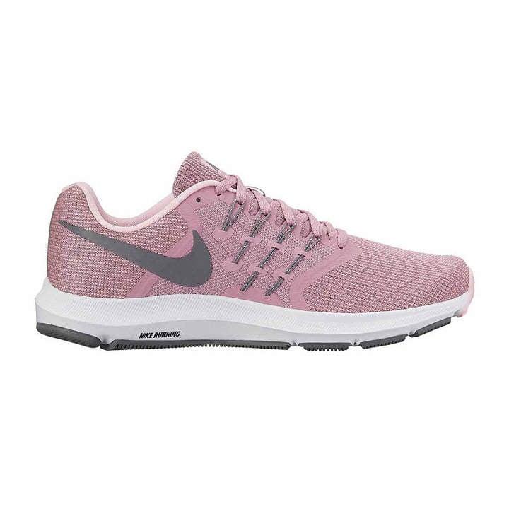 b3c2ac8922c Nike Run Swift Running Shoes
