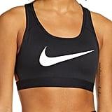 Nike Classic Dri-FIT Padded Sports Bra