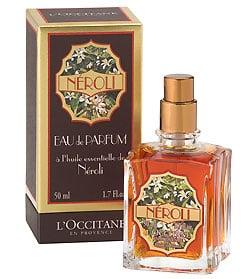L'Occitane Neroli Eau de Parfum