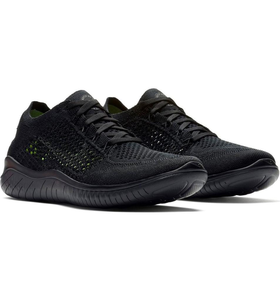 f36bb8bd550b Nike Free RN Flyknit 2018