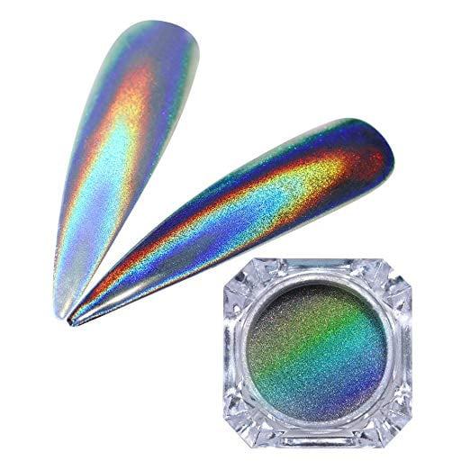 Born Pretty Holographic Powder
