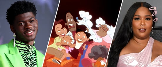 The Proud Family: Louder and Prouder: Everything We Know