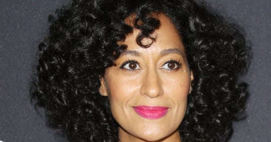Yes, You Can Have Bangs If You Have Curly Hair, And Here's How