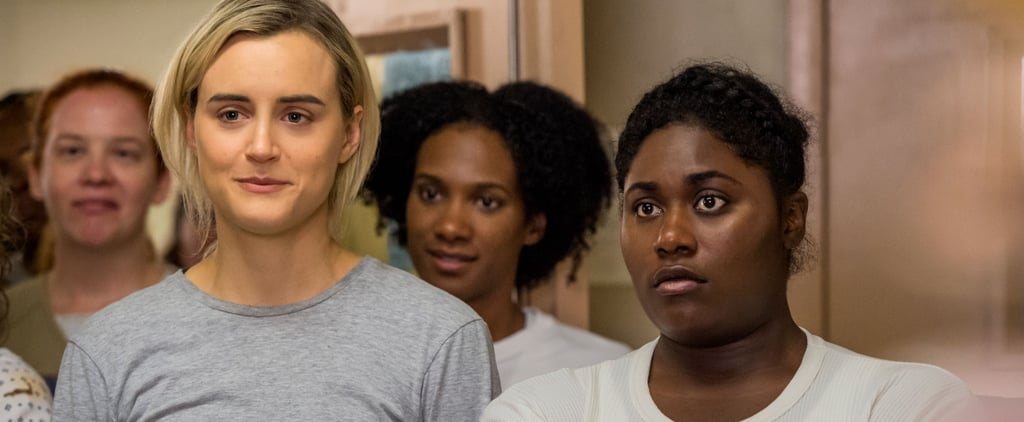 Orange Is the New Black Season 6 Premiere Date