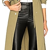 Isabel Marant Lawney Trench Coat