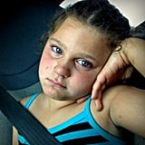 There Are Multiple Childhood Anxiety Disorders and They All Have Different Symptoms