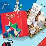 Head to Toe Hydrators Moisturizing Skincare Gift Set