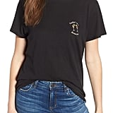 Sub_Urban Riot Ladies Who Brunch Slouched Tee