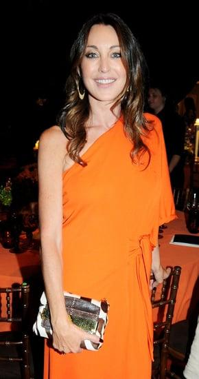 Photo of Tamara Mellon Joins Board of Directors for Revlon Beauty Brand