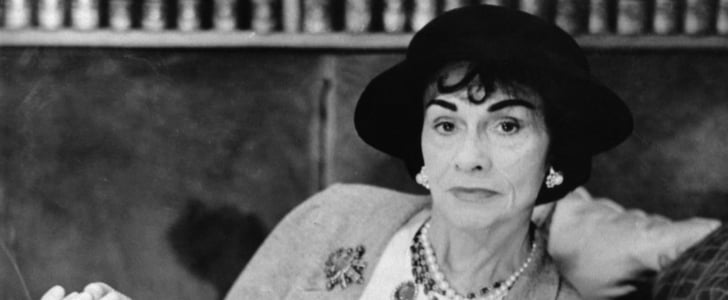 Best Coco Chanel Quotes