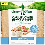 Green Giant Cauliflower Pizza Crust: Original Flavor