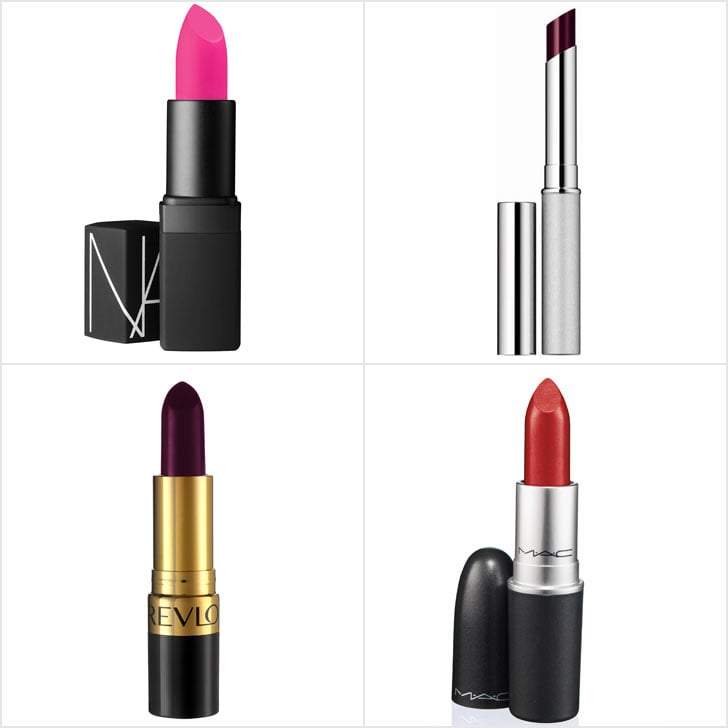 10 Cult-Favourite Lipsticks You Should Already Have in Your Collection