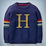 Harry Potter H Sweater